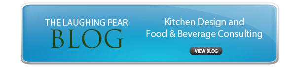 Kitchen Design, Food Beverage Consulting and Private Chef Blog Park City Utah